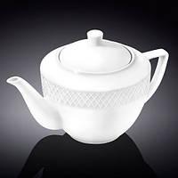 Чайник заварочный Color Julia Vysotskaya 900 мл Color Wilmax