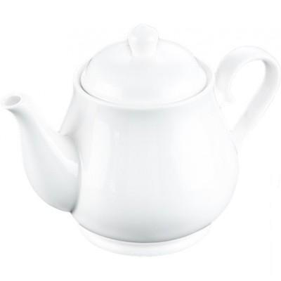 Заварочный чайник 850 мл Wilmax 994020