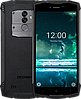 """Doogee S55, IP68, 4/64 Gb, 5500 mAh, двойная камера 13+8 Mpx, Android 8.0, 3G/4G, 8 ядер, дисплей 5.5"""""""