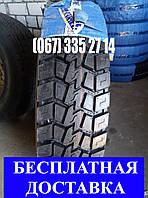 Грузовая шина 12.00 R20 (320r508) TUNEFUL XR301 156/153K