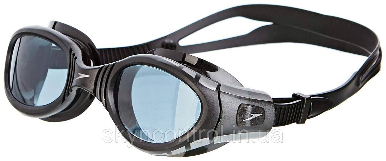 Окуляри для плавання Speedo
