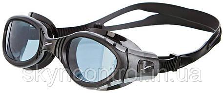 Окуляри для плавання Speedo, фото 2
