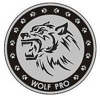 WOLF PRO шарнирно-губцевый инструмент (Германия)