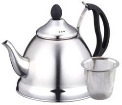 Чайник заварочный 1,0 л Peterhof PH-15584
