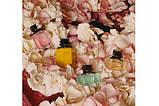 Gucci Flora by Gucci Gorgeous Gardenia 2018 туалетная вода 100 ml. (Гуччи Флора Бай Гуччи Горгеоус Гардения), фото 6