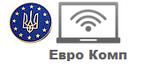 Евро Комп - компьютеры и ноутбуки б/у из Европы с гарантией