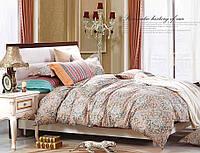 Комплект постельного белья La scala сатин Y230-685