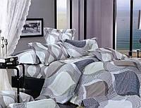Комплект постельного белья La scala сатин Y230-688