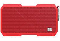 Акустическая система Nillkin X-MAN X1 Red (344709)