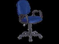 Офисное кресло Signal Q-H2 Blue