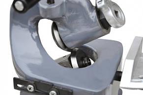 Ручные гильотинные ножницы Maktek MMS-2, фото 3