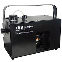 Генератор тумана DJ-300