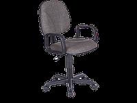 Офисное кресло Signal Q-H2 Gray