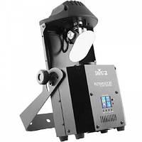 Светодиодный LED сканер Intim Scan 305 IRC