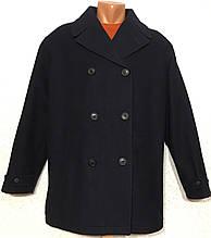 Полу пальто мужское зимнее L.O.G.G. (54)