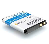 Аккумулятор BlackBerry 9360 Curve (BAT-34413-003 1000 mAh)