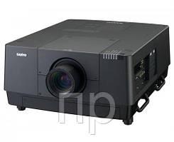 Видео проектор PLC-HF15000L