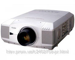 Видео проектор PLC-UF15