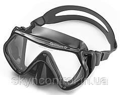 Маска Optimum Diving Mask