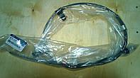 Трос ручника правый HYUNDAI Getz 59770-1C000