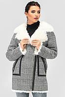 X-Woyz Зимнее пальто PL-8818-5, фото 1