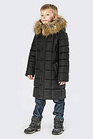 X-Woyz Зимняя куртка для мальчика DT-8272-8, фото 1