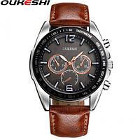 Мужские часы Oukeshi OKS18