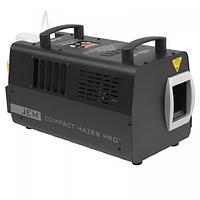 Генератор тумана JEM Compact Hazer