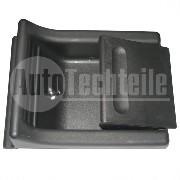 Ручка боковой двери (внутренняя) на MB Sprinter, VW LT 1996-2006 — Autotechteile — ATT7605