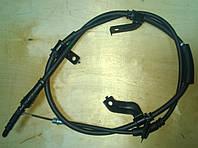 Трос ручника правый HYUNDAI Sonata 59770-3K000