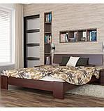 """Кровать """"Титан"""" щит (Эстелла), фото 4"""