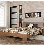 """Кровать """"Титан"""" щит (Эстелла), фото 5"""