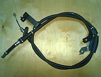 Трос ручника правый HYUNDAI Tucson 59770-2E200