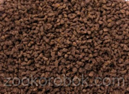 Корм для рыб Coppens VITAL 0,3 - 0,5 мм, 500 г COPPENS37