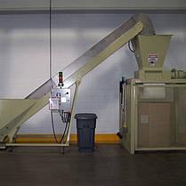 Дробилки для пищевой промышленности Франклин Миллер США, фото 2