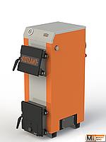 Твердотопливный котел Kotlant КН-12,5 кВт