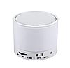 Bluetooth колонка S10, портативная, плеер, юсб, микро юсб, фото 3