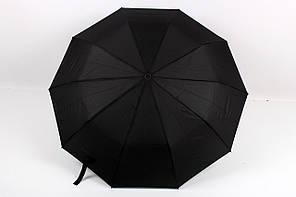 Зонт мужской Топки