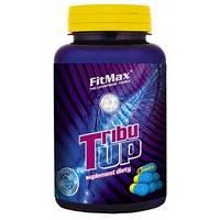Бустеры тестостерона - Tribu Up - FitMax - 120 капс
