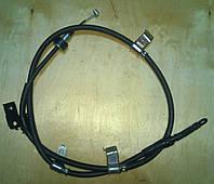 Трос ручника правый HYUNDAI Elantra, I30 59770-2H300