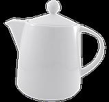 Заварочный чайник 1100 мл, фото 3