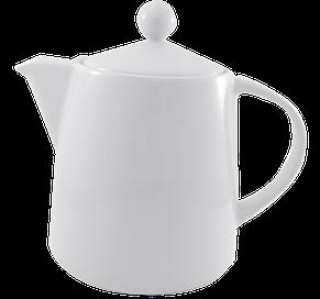 Заварочный чайник 1100 мл, фото 2