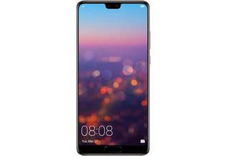 Huawei P20 Pink Gold 4/128Gb