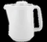 Заварочный чайник 1000 мл, фото 3