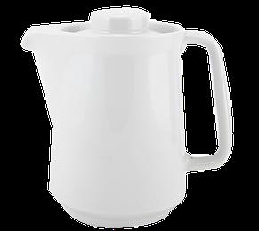 Заварочный чайник 1000 мл, фото 2