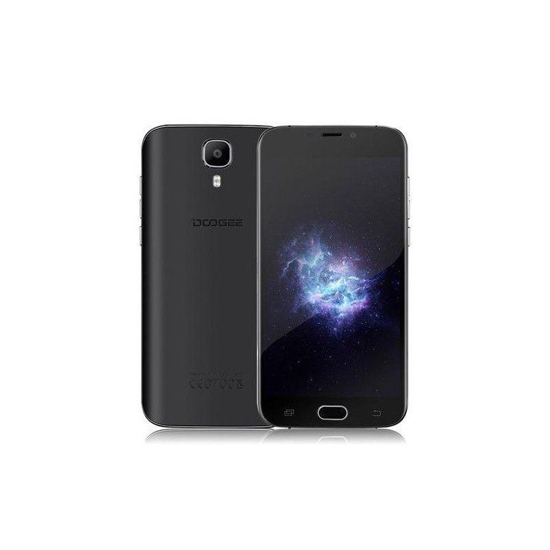 Doogee X9 mini Black 1/8Gb