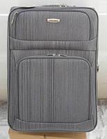 2498d3d19e9f Дорожные сумки и чемоданы Cruiser в Украине. Сравнить цены, купить ...
