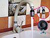Аэратор для смесителя - экономитель ECO2R (+стабилизатор расхода воды) - 6 л/мин, фото 3
