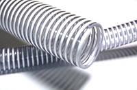 Семяпроводы для сеялок ,Диаметр: 20 — 300 мм