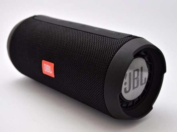 Колонка с Bluetooth JBL Charge K3+
